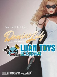 PHICEN PL2013-25 DOMINO LADY 多米諾夫人-03
