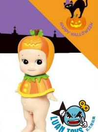 DREAMS INC. SONNY ANGEL MINI FIGURE HAPPY HALLOWEEN SERIES 2014 超可愛Q比2014萬聖節篇-01
