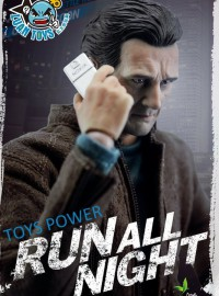 TOYS POWER CT005 RUN ALL NIGHT 即刻救援 – BRYAN MILLS 布萊恩米爾斯(LIAM NEESON 連恩尼遜飾演)-01