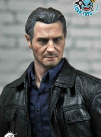 POPTOYS POP-F20 RUN ALL NIGHT 即刻救援 – BRYAN MILLS 布萊恩米爾斯(LIAM NEESON 連恩尼遜飾演)-01