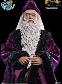 STAR ACE SA0005 HARRY POTTER AND THE PHILOSOPHER'S STONE 哈利波特 神秘的魔法石 - ALBUS DUMBLEDORE 阿不思鄧不利多(RICHARD HARRIS 李察哈里斯飾演)-04