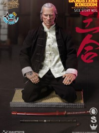 DAMTOYS GKS004 GANGSTERS KINGDOM 黑幫王國 - SIDE STORY NEIL 尼爾(番外篇限定版)-12