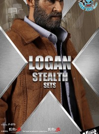 SUPERMCTOYS F-070 LOGAN STEALTH SETS 羅根潛行服裝配件組-01