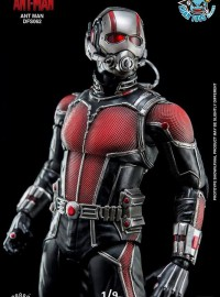 KING ARTS DFS062 MARVEL ANT-MAN 蟻人 - SCOTT LANG 史考特朗恩-01