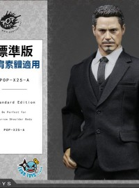 POPTOYS POP-X25 GENTLEMAN SUIT 男仕西裝配件組-02