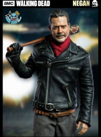 Threezero THE WALKING DEAD 陰屍路 - NEGAN 尼根(JEFFREY DEAN MORGAN 傑佛瑞狄恩摩根飾演)-03