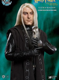 STAR ACE SA0021 HARRY POTTER AND THE CHAMBER OF SECRETS 哈利波特 消失的密室 - LUCIUS MALFOY 魯休思馬份(JASON ISAACS 傑森艾塞克飾演)-03