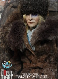 ASMUS TOYS THE HATEFUL EIGHT 八惡人 – THE PRISONER DAISY DOMERGUE 重犯 黛西多梅爾格(JENNIFER JASON LEIGH 珍妮佛傑森李飾演)-01