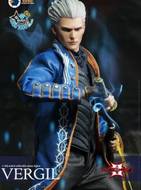 ASMUS TOYS DMC002 DEVIL MAY CRY 4 惡魔獵人 3 – VERGIL 維吉爾-02