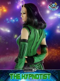 BULLET HEAD BH003 GUARDIANS OF THE GALAXY Vol.2 星際異攻隊 2 – MANTIS 螳螂女(POM KLEMENTIEFF 龐克萊門捷夫飾演)-01