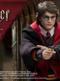 STAR ACE SA8011A HARRY POTTER AND THE PRISONER OF AZKABAN 哈利波特 阿茲卡班的逃犯 – HARRY POTTER 哈利波特(DANIEL RADCLIFFE 丹尼爾雷德克里夫飾演)-01