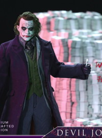 BLACK TOYS BT101 BATMAN THE DARK KNIGHT 蝙蝠俠 黑暗騎士 – THE JOKER 小丑(HEATH LEDGER 希斯萊傑飾演)-03