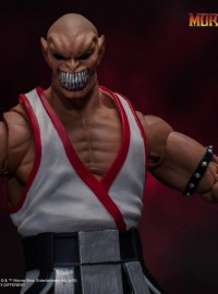 STORM TOY MORTAL KOMBAT 真人快打 – BARAKA 巴拉卡-01