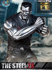 TOYS-ERA PE002 DEADPOOL 惡棍英雄 死侍 – COLOSSUS 鋼人(2.0版)-03