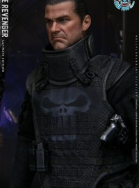 VTS TOYS VM-027 MARVEL PUNISHER WAR ZONE 神鬼制裁 2 就地正法 – PUNISHER 制裁者 弗蘭克卡索(RAY STEVENSON 雷史蒂文森飾演)-25
