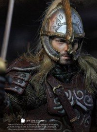 ASMUS TOYS THE LORD OF THE RINGS 魔戒 – EOMER 伊歐墨(KARL URBAN 卡爾厄本飾演)-01