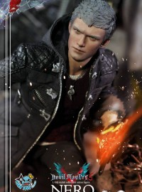 ASMUS TOYS DEVIL MAY CRY 5 惡魔獵人 5 – NERO 尼祿-04