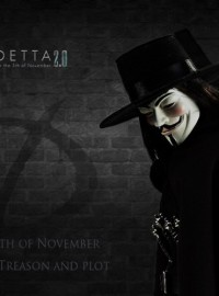 TOYS POWER CT013 V FOR VENDETTA V怪客 – V(2.0版Ver.)-01