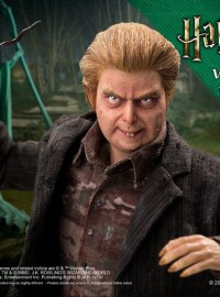 STAR ACE SA0073 HARRY POTTER AND THE GOBLET OF FIRE 哈利波特 火盃的考驗 –  PETER PETTIGREW 彼得佩迪魯(TIMOTHY SPALL 提摩西司伯飾演)-01