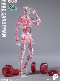 DAMTOYS DPS04 HARD CANDYMAN 硬糖人-05