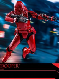 HOT TOYS STAR WARS THE RISE OF SKYWALKER 星際大戰 天行者的崛起 – SITH JET TROOPER 西斯噴射風暴兵-02