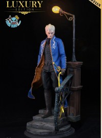 ASMUS TOYS DMC002LUX DEVIL MAY CRY 3 惡魔獵人 3 – VERGIL 維吉爾(DX版)-01