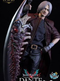 ASMUS TOYS DMC502LUX DEVIL MAY CRY 5 惡魔獵人 5 – DANTE 但丁(DX版)-03
