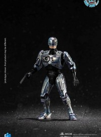 HIYA TOYS LR0080 ROBOCOP 2 機器戰警 2(BATTLE DAMAGED VERSION 戰損版)-03