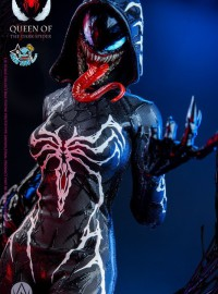 WAR STORY WS006 QUEEN OF THE DARK SPIDER VENOM 黑毒女王 女猛毒-04