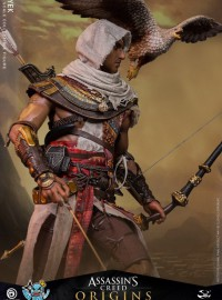 DAMTOYS DMS013 ASSASSIN'S CREED ORIGINS 刺客教條 起源 – BAYEK 巴耶克-01