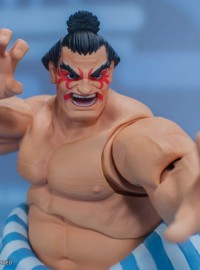 STORM TOY CPSF20 CAPCOM STREET FIGHTER V 快打旋風 5 – E.HONDA 本田-01