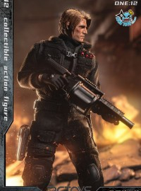 PCTOYS PC020 THE EXPENDABLES 2 浴血任務 2 - GUNNAR JENSEN 鎗狂 岡納詹森-01